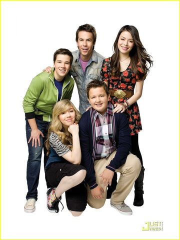 File:Icarly-promo-pics-01.jpg