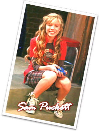 File:SamPuckett.PNG