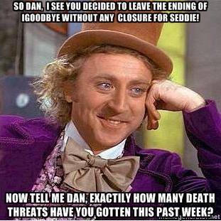 File:Wonka 3.jpg