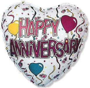 File:Happy-anniversary.jpg