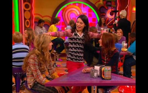 File:Ireunite-with-missy-icarly-6524674-1024-640.jpg