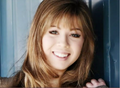 Jennette mccurdy february 2011.png