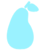 File:Pear Blue.png