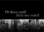 ILMM Countdown