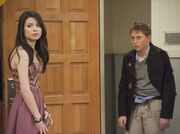 Icarly-ipity-nevel-01