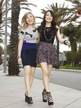 Sam Puckett and Carly Shay 03