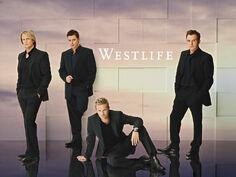 Westlife5
