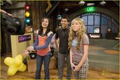 David-on-iCarly-david-archuleta-3784931-1222-815