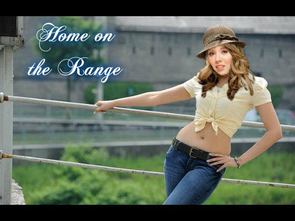 File:Home on the Range 1.jpg