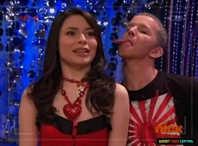 File:Normal iCarly S03E04 iCarly Awards 514.jpg