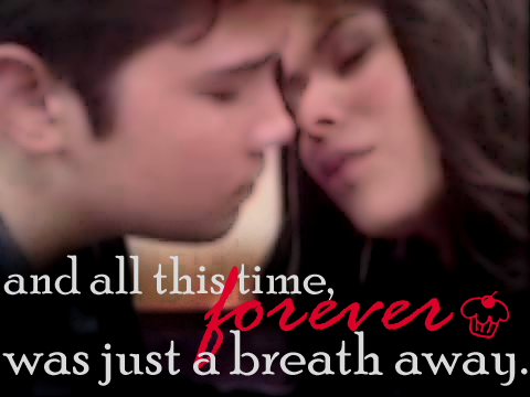 File:A Breath Away, by CreddieCupcake.png