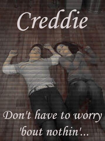 File:CreddieDon'tHaveToWorryBoutNothin.jpg