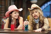 Icarly-ipity-nevel-07
