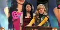 File:554305 icarly-s02e21-ifight-shelby-.jpg