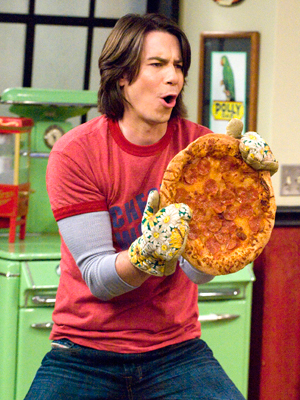 File:Spencerpizza.jpg