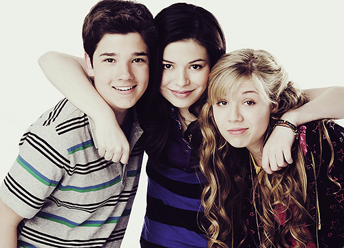 File:Carly, sam and freddie 2.png