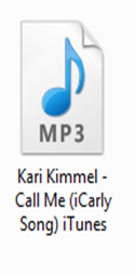 File:Call Me.png