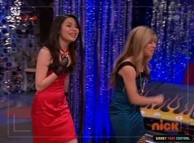 File:Normal iCarly S03E04 iCarly Awards 118.jpg