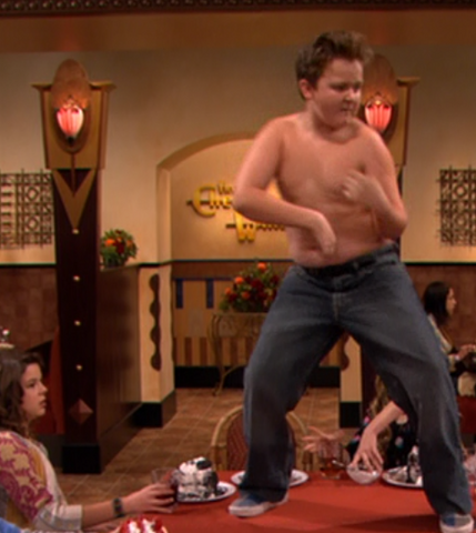 File:Gannon Gibby Shannon iWAD.png
