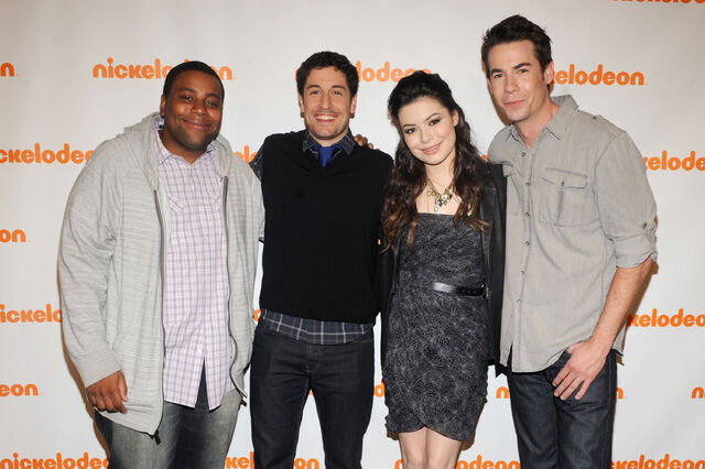 File:50067 MirandaCosgrove NickelodeonUpfront2011attheRoseTheateratLincolnCenterinNYCMarch102011 By oTTo16 122 234lo.jpg