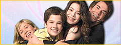 File:Icarly 1friend.jpg