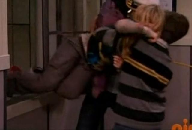 File:Freddie hugs sam.PNG