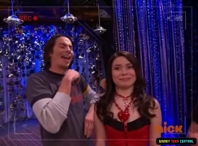 File:Normal iCarly S03E04 iCarly Awards 519.jpg