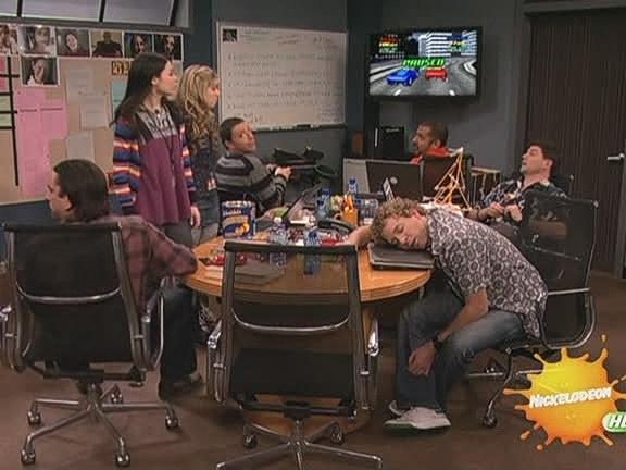 File:ICarly S02E17 iTake on Dingo.avi snapshot 12.30 -2010.01.13 19.56.40-.jpg