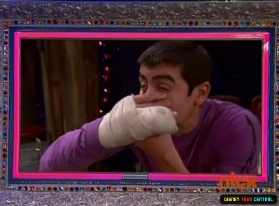 File:Normal iCarly S03E04 iCarly Awards 460.jpg