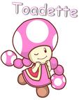 Toadette1