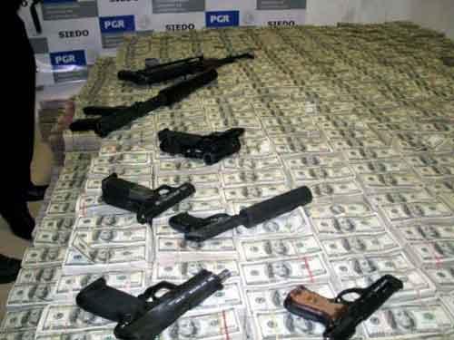 File:Mexico-drug-money4.jpg