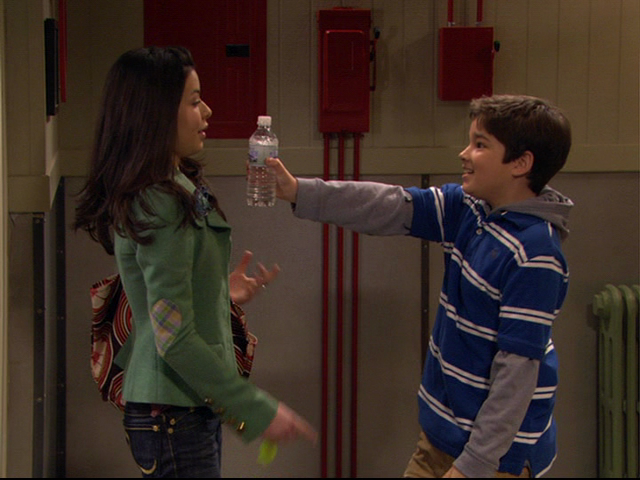 File:Icarly-00016.png