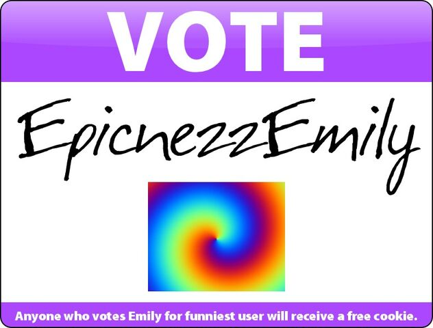 File:VoteEmily.jpg