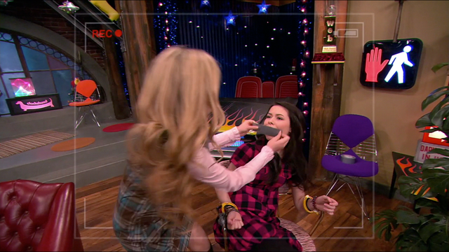 File:Icarly13.png