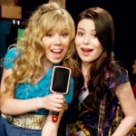 File:Jennette and miranda ipagent.jpg