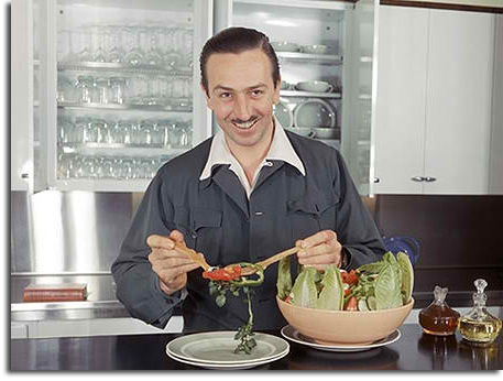 File:Walt disney and his seductive salad.jpg