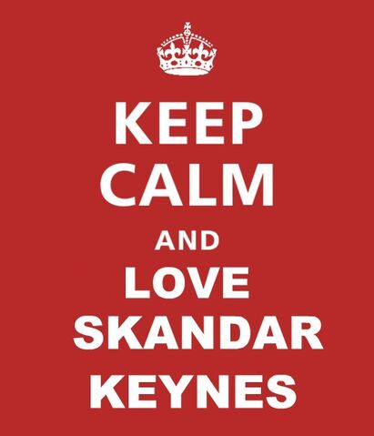 File:Keep calm and love skandar.jpg