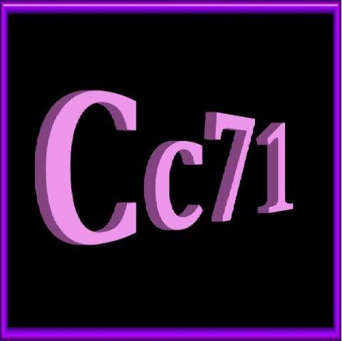 File:Cc.jpg