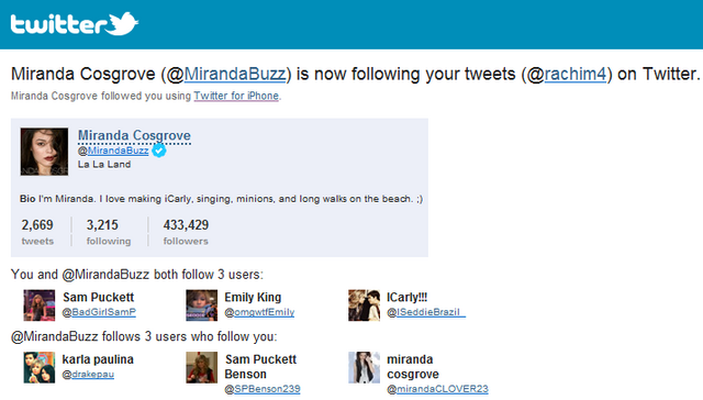 File:MIRANDA FOLLOWED ME! 11.12.2010.png