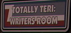 File:Totally Teri Writers room plaque.png