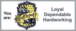File:HP-Hufflepuff.jpg