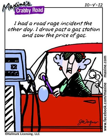 File:Road Rage.jpg