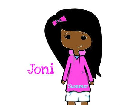 File:Joni.jpg