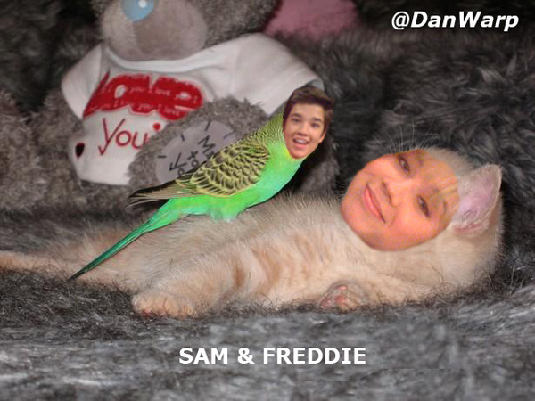 File:Dan Sam Freddie by iCarly.jpg