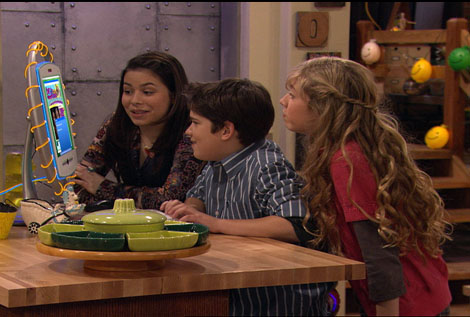 File:ICarly-tv-15.jpg