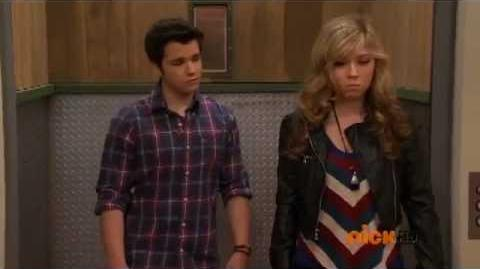 icarly when sam and freddie start dating To make a web show with her two friends sam and freddie start with i because the name of the show is icarly icarly cast on dating rumors.