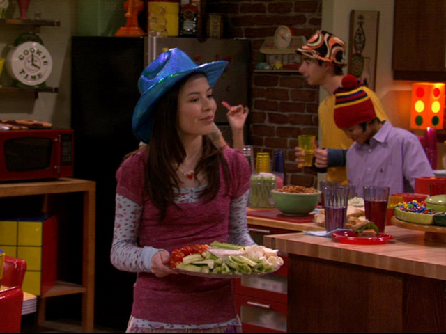 File:Icarly-00172.png