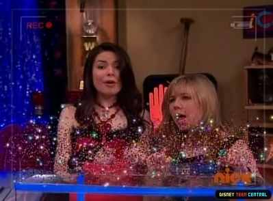 File:Normal iCarly S03E04 iCarly Awards 156.jpg
