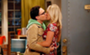 File:90x55x2-Leonard and penny(1).png