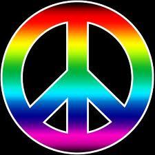 File:Rainbow peace sign.jpg